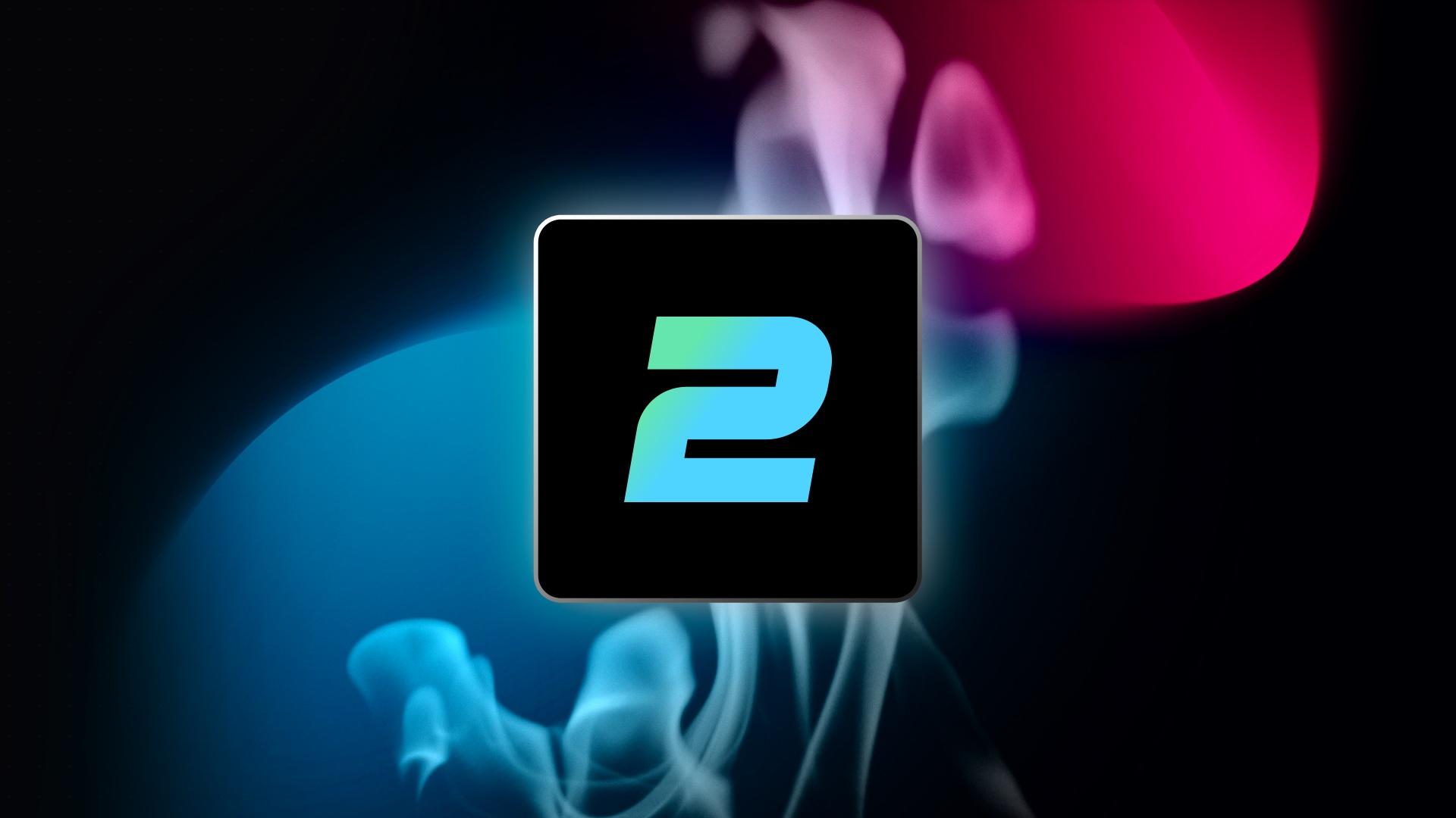 pestphp.com